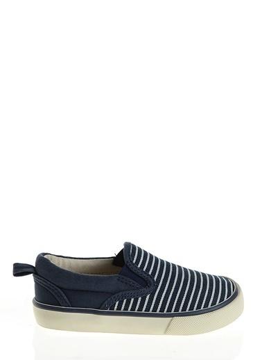Gap Ayakkabı İndigo